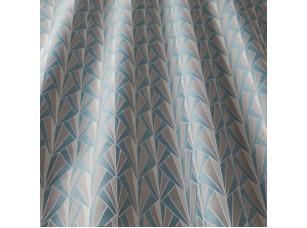 Astoria / Astoria Cloud ткань
