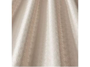 Astoria / Luxor Cameo ткань