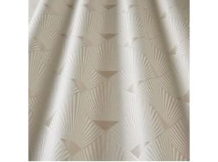 Astoria / Macklin Cream ткань