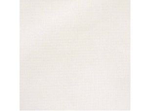 170 Paseo /9 Aurosa Cream ткань