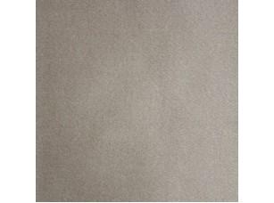 174 Isadora /5 Cardea Wheat ткань