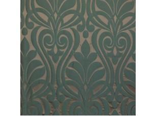 174 Isadora /32 Lauressa Magnetic ткань