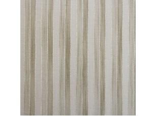176 Valence /92 Loiret Grain ткань