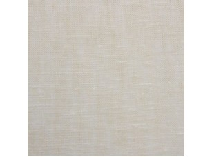 176 Valence /150 Riom Blonde ткань