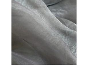 176 Valence /102 Maris Silver ткань