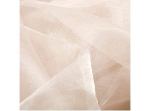 176 Valence /98 Maris Capuccino ткань