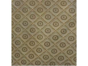 175 Ravenna / 36 Mantova Feather Green ткань