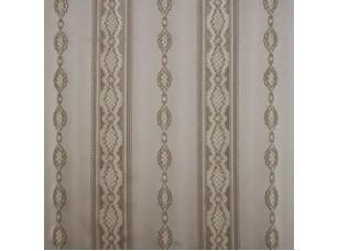 175 Ravenna / 46 Molise Cappuccino ткань