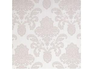 Aquitaine / Ardenne Dusky rose ткань