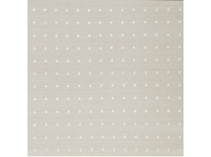 Aquitaine / Seine Ivory ткань