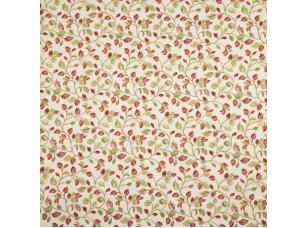 Art Deco / Clarice Cherry ткань