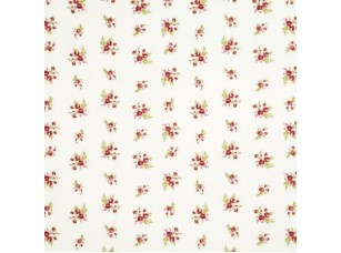 Decoupage / Floreale Chintz ткань