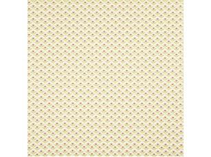 Decoupage / Posy Chintz ткань