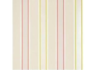 Kids / Linear stripe Multi обои