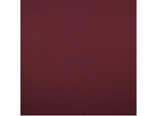 Meadow / Hessian Magenta ткань