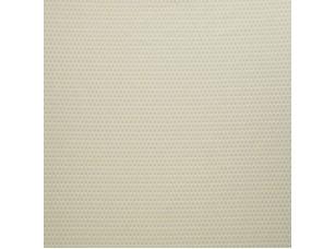 Botanica / Sherwood Willow ткань