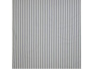 Henley / Blazer Stripe Denim ткань
