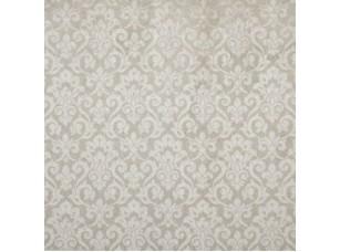 Imperio / Imperio Ivory ткань