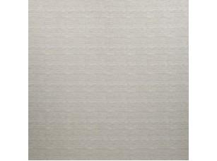 Imperio / Tivoli Ivory ткань