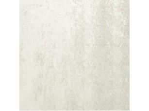 Imperio / Vivaldi Ivory ткань