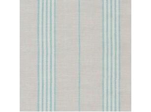 307 Altissimo / 6 Assolo Cascade ткань