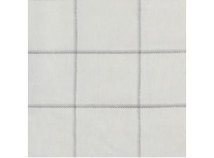 307 Altissimo / 20 Gela Natural ткань
