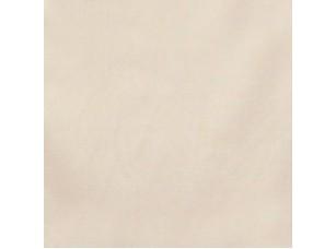 308 Marineo / 18 Melton 17 Camel ткань