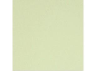 315 Neonelli / 31 Olgia Greige ткань