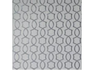 308 Marineo / 3 Fonte Steel ткань