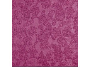 315 Neonelli / 2 Briona Blush ткань