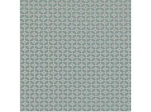 315 Neonelli / 16 Neonelli Turquoise ткань