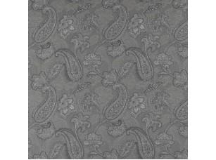 315 Neonelli / 20 Orino Mineral ткань