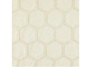 316 Patrica / 21 Spoleto Natural ткань