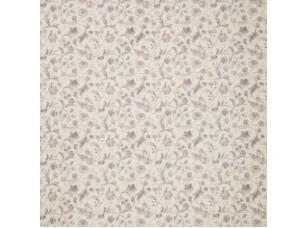 Tuileries/ Tuileries Mulberry ткань