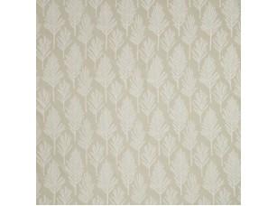 Matrix / Astrid Ivory ткань