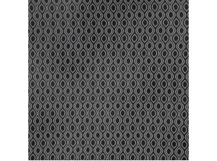Matrix / Ellipse Ebony ткань