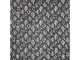 Matrix / Kiso Ebony ткань