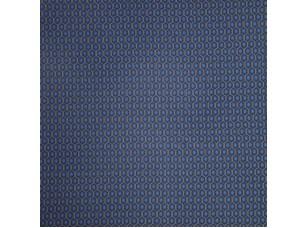 Matrix / Matrix Ocean ткань