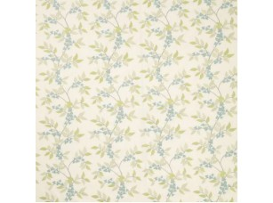 Paradiso / Bougainvillea Celadon ткань