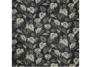 Paradiso / Savannah Slate ткань