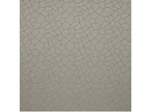 Dimensions/ Glacier Driftwood ткань