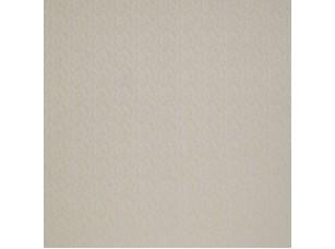 Dimensions/ Lava Ivory ткань