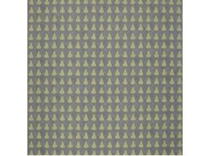 Scandi/ Scandi Pears Kiwi ткань