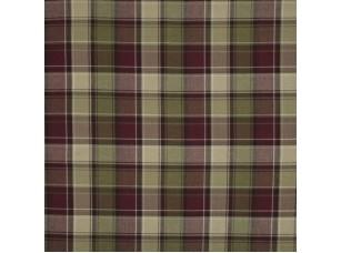 Cotswold / Argyle Claret ткань