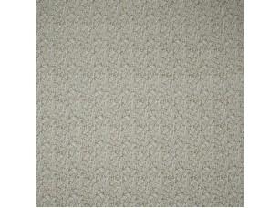 Cotswold / Brackenhill Natural ткань