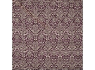 Cotswold / Hathaway Claret ткань