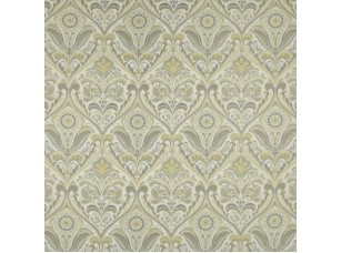 Cotswold / Hidcote Sand ткань