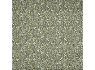 Cotswold / Kelmscott Moss ткань