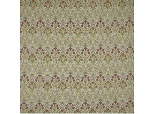 Cotswold / Tiffany Autumn ткань