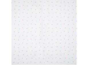 Story Time / Watercolour Spot Pastel ткань